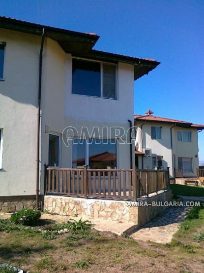 New house 6km from Varna 4