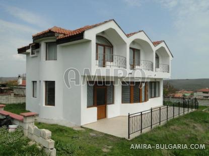 Furnished house 3km from Kamchia beach 1