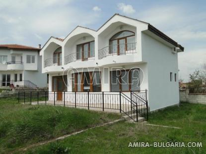Furnished house 3km from Kamchia beach 2