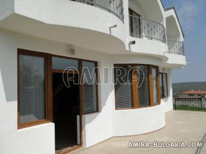 Furnished house 3km from Kamchia beach 3