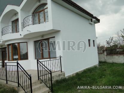 Furnished house 3km from Kamchia beach 4