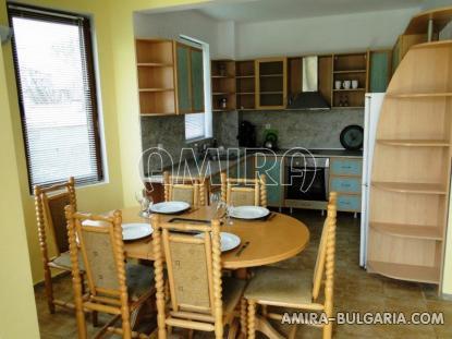 Furnished house 3km from Kamchia beach 7