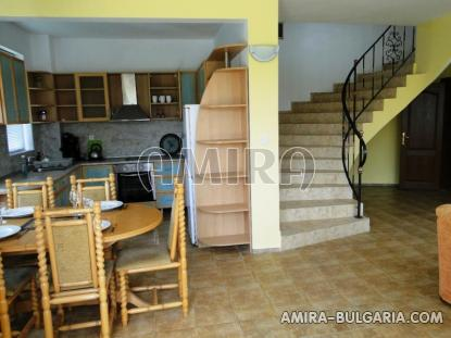 Furnished house 3km from Kamchia beach 8