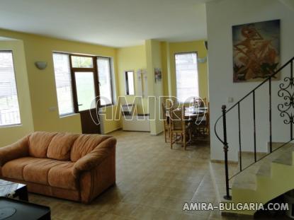 Furnished house 3km from Kamchia beach 9
