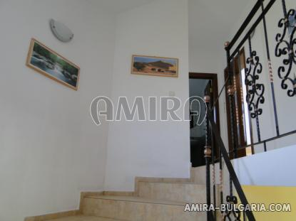 Furnished house 3km from Kamchia beach 10