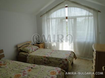 Furnished house 3km from Kamchia beach 14
