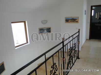 Furnished house 3km from Kamchia beach 11