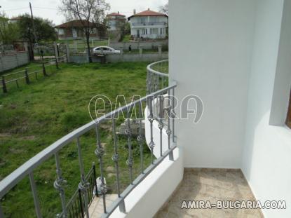 Furnished house 3km from Kamchia beach 5