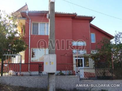 Bulgarian house 34km from the seaside 3