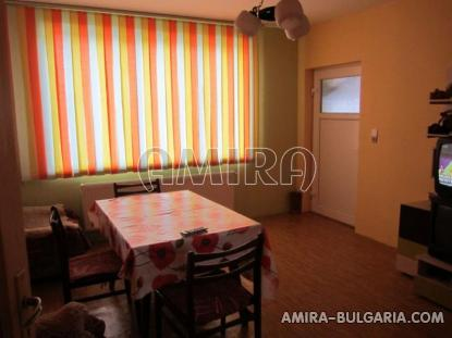 Bulgarian house 34km from the seaside 5
