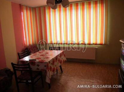 Bulgarian house 34km from the seaside 6