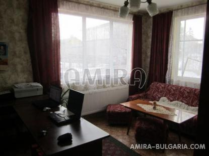 Bulgarian house 34km from the seaside 7