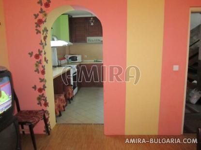 Bulgarian house 34km from the seaside 8