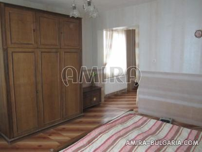 Bulgarian house 34km from the seaside 11