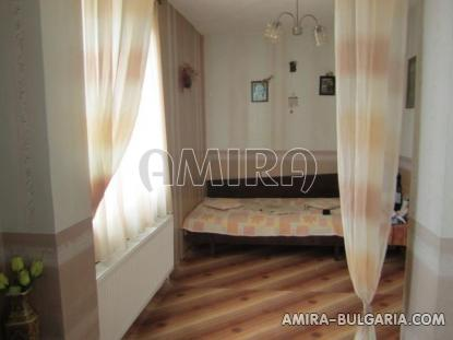 Bulgarian house 34km from the seaside 12