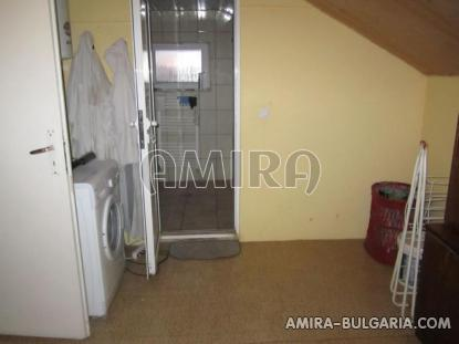 Bulgarian house 34km from the seaside 13