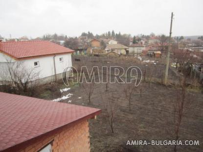 Bulgarian house 34km from the seaside 16