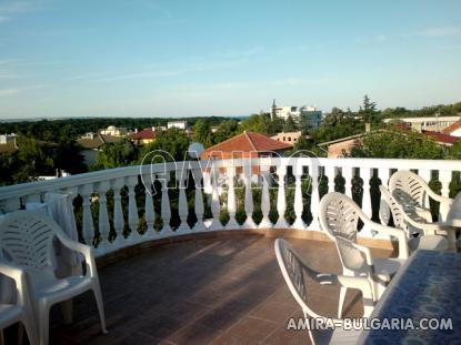 Family hotel in Kranevo 1