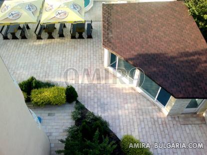 Family hotel in Kranevo 3