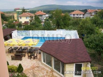 Family hotel in Kranevo 5