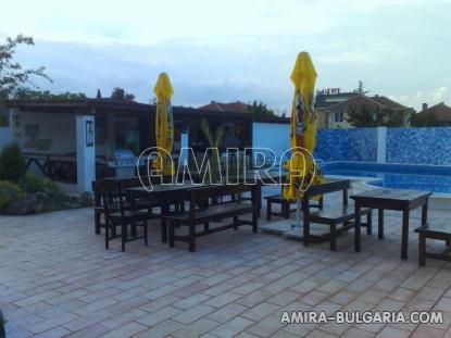 Family hotel in Kranevo 7