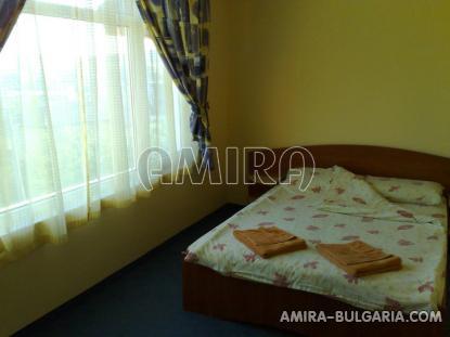 Family hotel in Kranevo 12