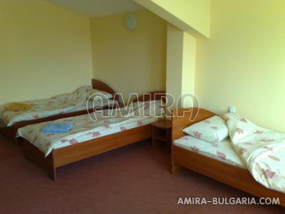 Family hotel in Kranevo 13