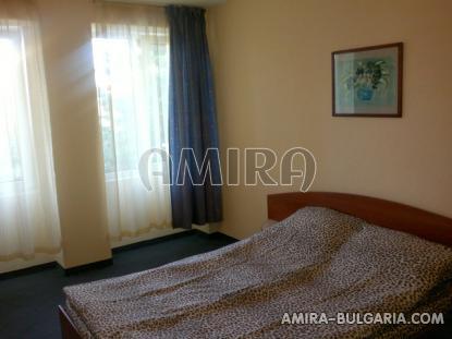 Family hotel in Kranevo 14