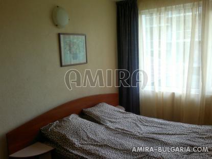 Family hotel in Kranevo 15