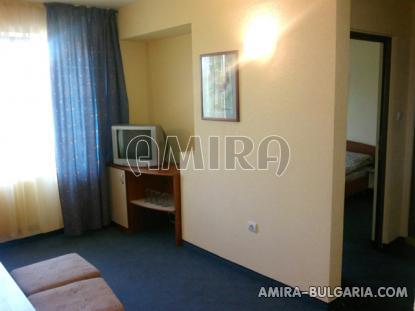 Family hotel in Kranevo 16