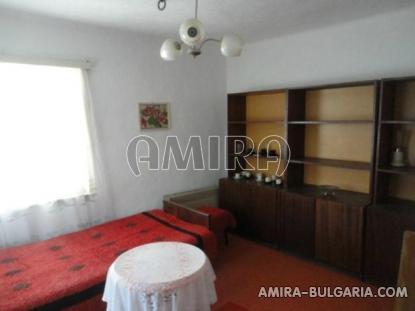 House near Dobrich Bulgaria 8