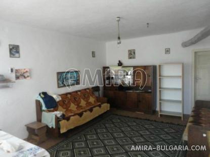 House near Dobrich Bulgaria 9