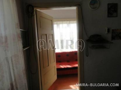 House near Dobrich Bulgaria 10