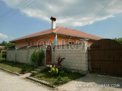 Furnished house 25km from Balchik 3