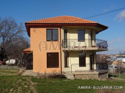 New house in Bulgaria near the beach 2