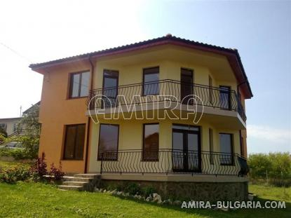 New house in Bulgaria near the beach 3
