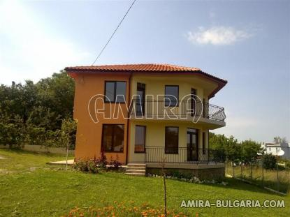 New house in Bulgaria near the beach 4