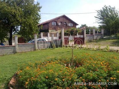 New house in Bulgaria near the beach 5