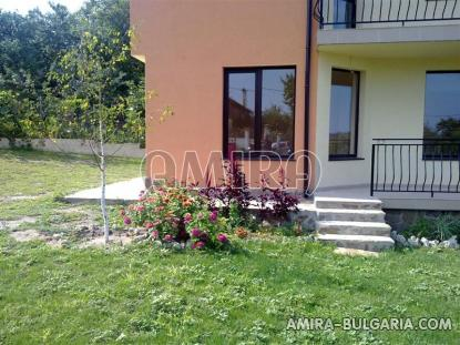New house in Bulgaria near the beach 7