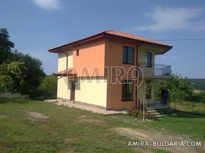 New house in Bulgaria near the beach 8