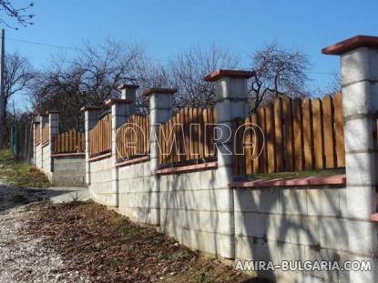 New house in Bulgaria near the beach 9