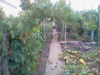 Bulgarian house for sale 9