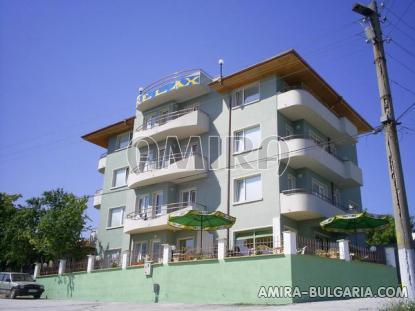 Hotel in Bulgaria 3