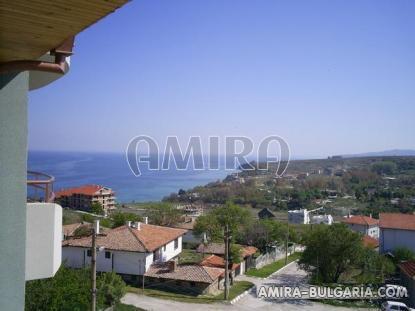 Hotel in Bulgaria 5