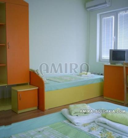 Hotel in Bulgaria 6