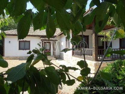 Authentic bulgarian house near the seaside 3