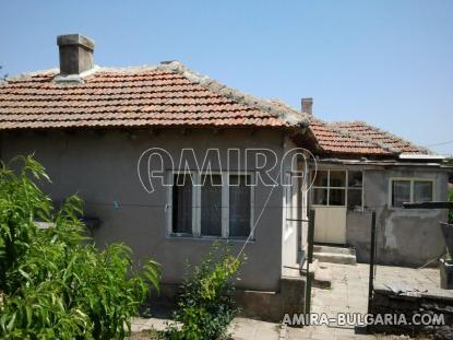Town house in Bulgaria near the beach 1