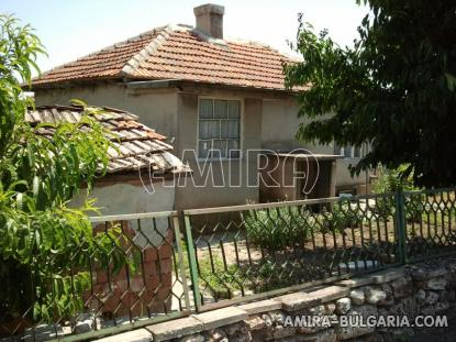 Town house in Bulgaria near the beach 10