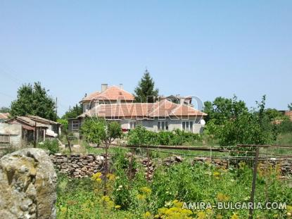 Town house in Bulgaria near the beach 11