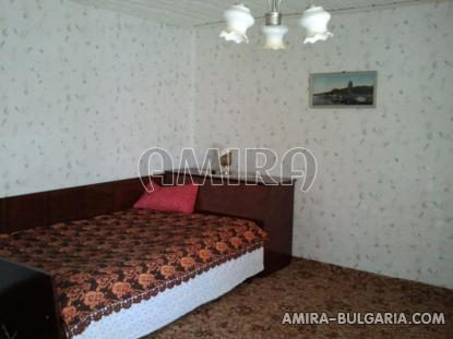 Town house in Bulgaria near the beach 14